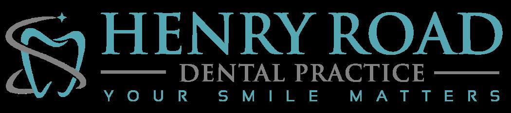 Henry-Road-Dental-Practice-ff-01-1-1
