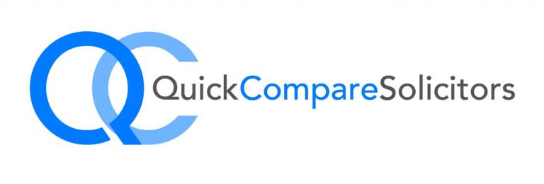 Quick-768x260