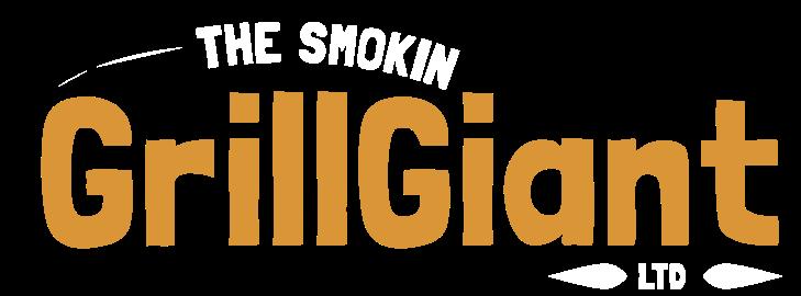 The Smoking
